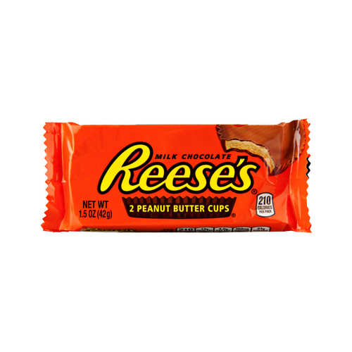 Reese's Peanut Butter Cups 36ct