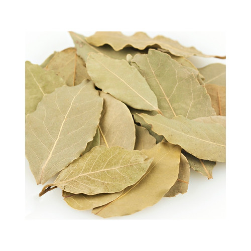 Whole Bay Leaves 1lb