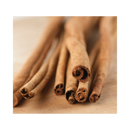 12-inch Cinnamon Sticks 1lb