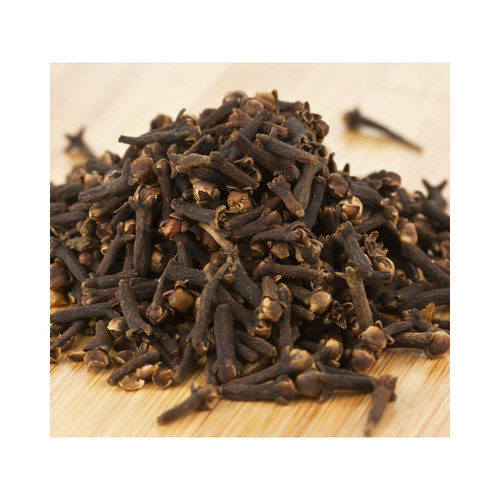 Dutch Valley Whole Cloves 4lb