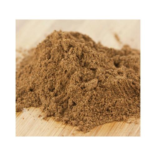 Ground Nutmeg 25lb