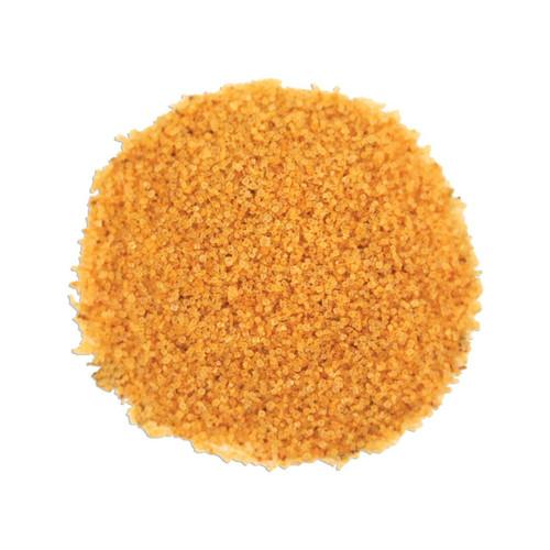 Lawry's Seasoned Salt 5lb View Product Image
