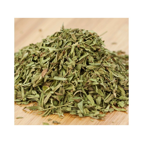 Dutch Valley Whole Tarragon 1lb