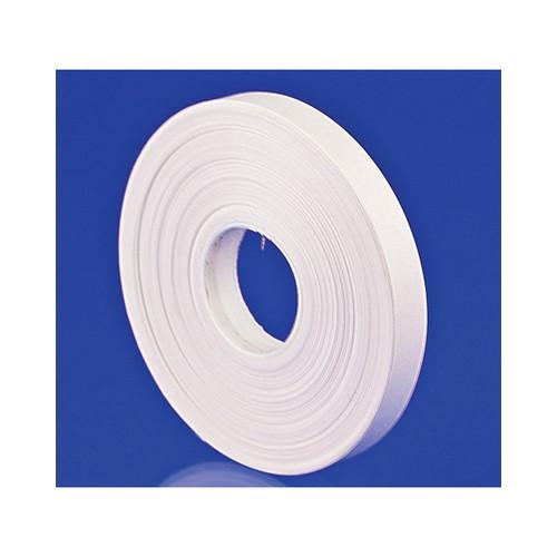 "Paper Liner E77R 3/8""x 245' 1 roll"