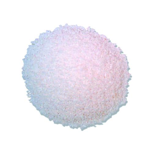 Culinox Salt (999) Morton 50lb