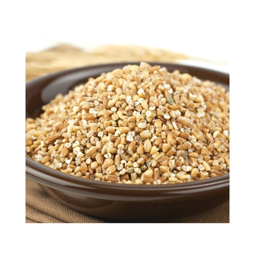 Cracked 9-Grain Mix 50lb View Product Image
