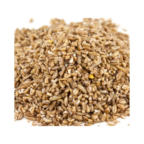 50lb Bulgur Wheat (Cereal)