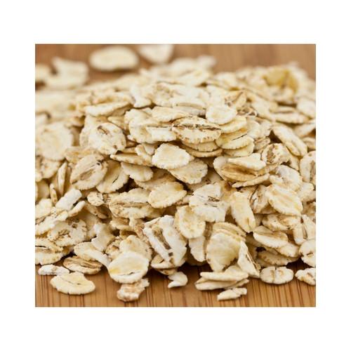 Hulled Barley Flakes 50lb View Product Image