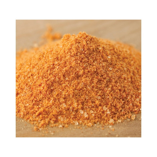 25lb Bar-B-Q Seasoning (Van De Vries)