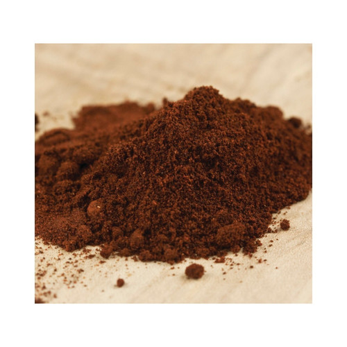 Ground Chipotle Peppers 25lb