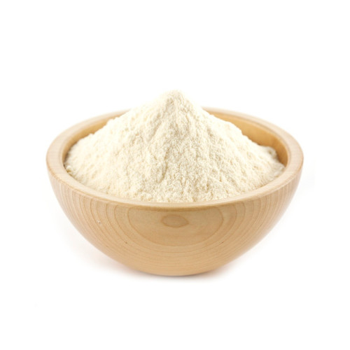 White Cheddar Powder 25lb
