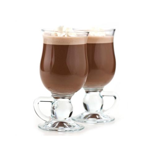 Hot Chocolate Mix (No Sugar Added) 10lb