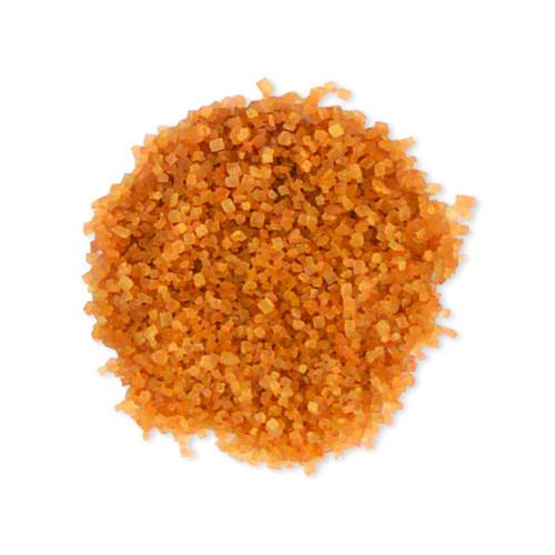 Demerara Unrefined Sugar 50lb