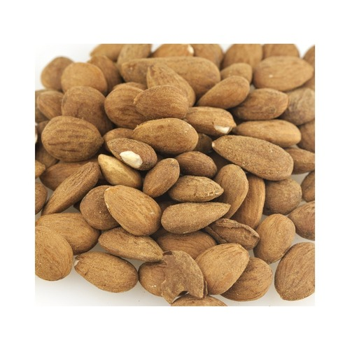 Organic Almonds 25lb