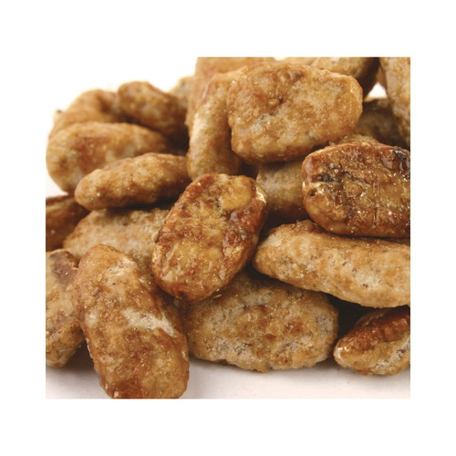 Butter Toffee Pecans 12lb