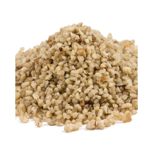 Small Black Walnut Pieces 5lb View Product Image