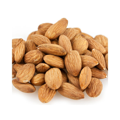 NPS Supreme Almonds 23/25 25lb View Product Image