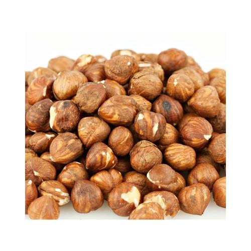 25lb Filberts Shelled Regular