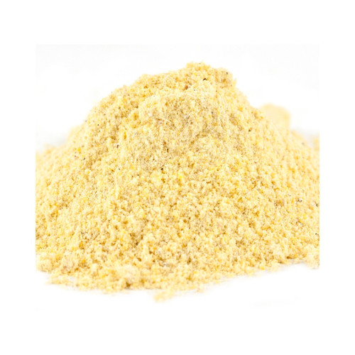 Light Roast Yellow Cornmeal 25lb