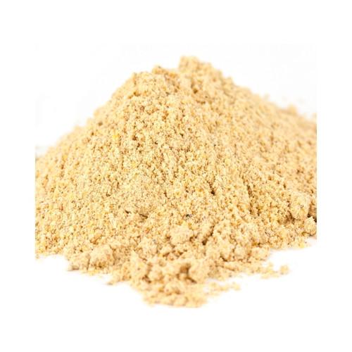 Regular Roast Yellow Cornmeal 25lb
