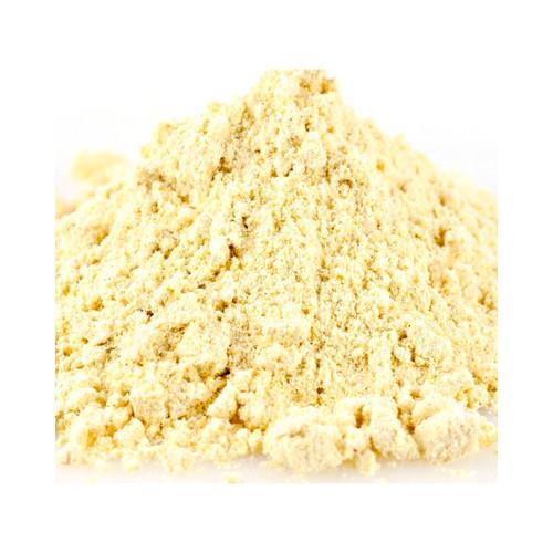 Light Roast Yellow Corn Flour 25lb