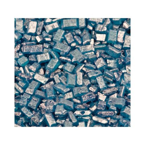 Sapphire Blue Crystalz 8lb
