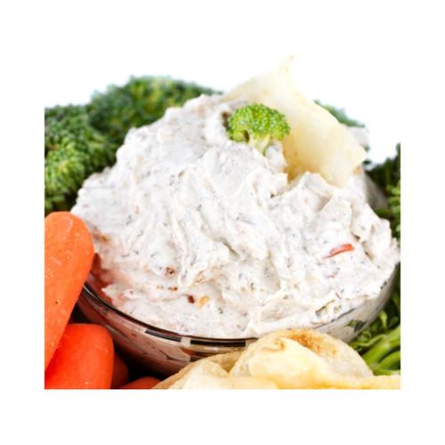 5lb Dip Mix, Vegetable