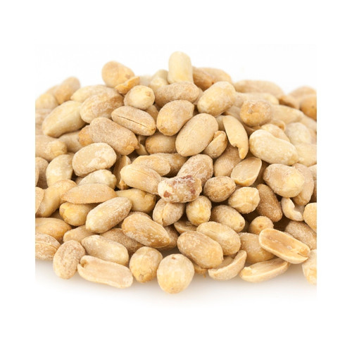 Roasted & Salted Extra Large VA Peanuts 15lb