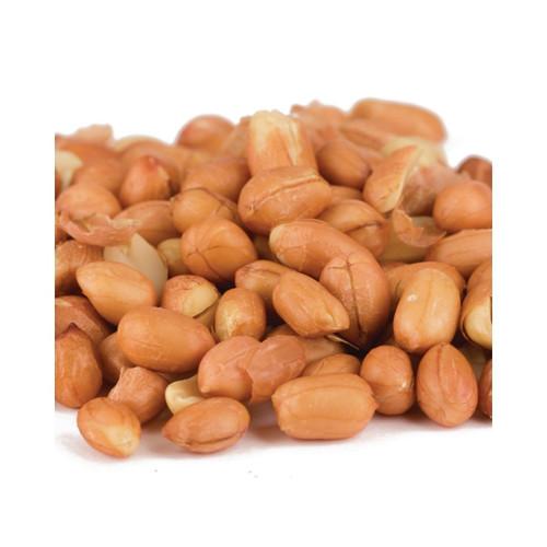 15lb #1 Spanish Peanut No Salt