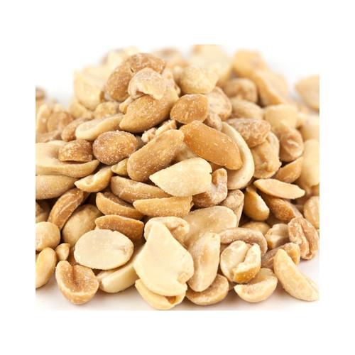 30lb Peanut Butter Stock, Natural