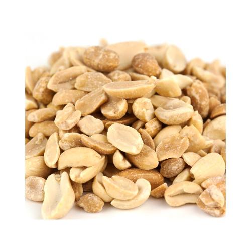 30lb Peanut Butter Stock, Organic