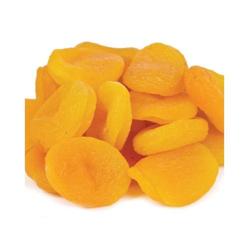 28lb Apricots, Turkish #4 140/160