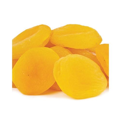 28lb Apricots, Turkish #1 60/80