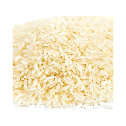 2/5lb Jasmine Rice, White-Scented
