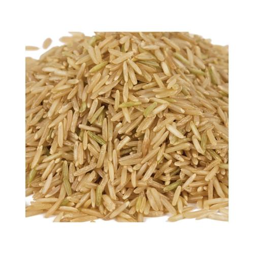 Brown Basmati Rice 10lb