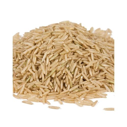 10lb Basmati Rice, Brown-Organic