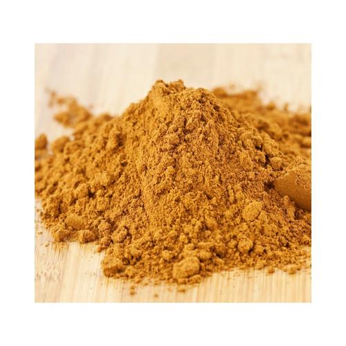 Ground Cinnamon 4.5% Volatile Oil 25lb View Product Image
