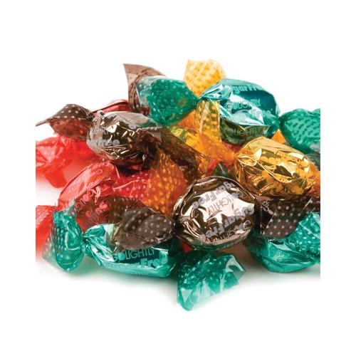 Assorted Sugar Free Chocolate Candy 5lb