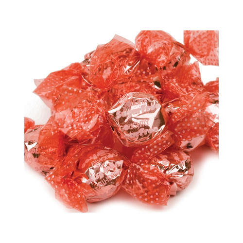 Sugar Free Cinnamon Candy 5lb