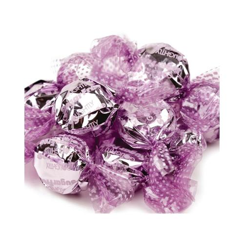 Sugar Free Licorice Candy 5lb