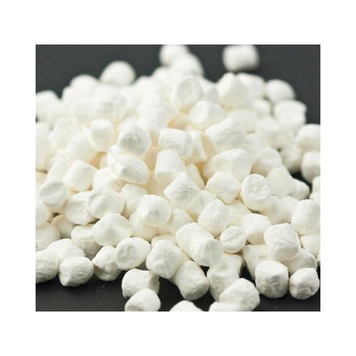 Vanilla Dehydrated Marshmallow Bits 8lb