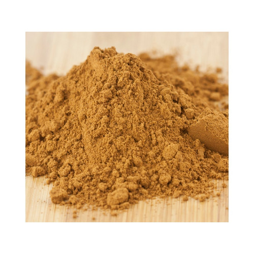 Ground Cinnamon 2% Volatile Oil 25lb View Product Image