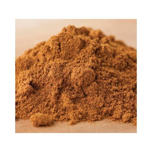 Ground Cinnamon 4.5% Volatile Oil 3lb