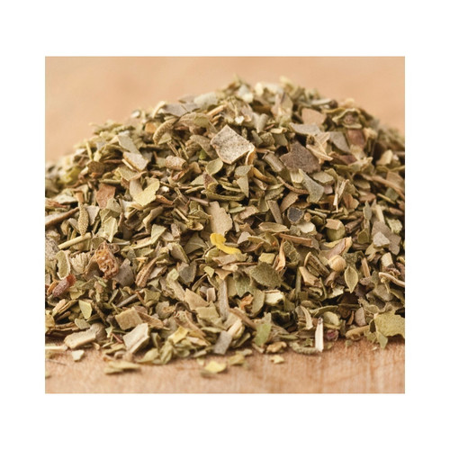 Dutch Valley Cut & Sifted Oregano 2lb