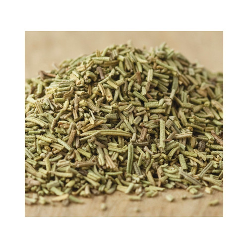 Cut & Sifted Rosemary 2lb