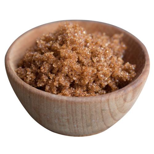 Organic Light Brown Sugar 50lb