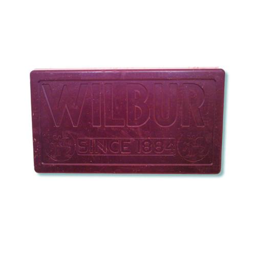Bronze Medal Semi-Sweet Chocolate 50lb