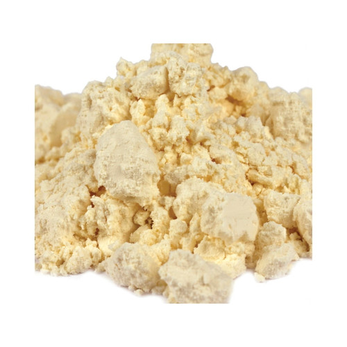 Egg White Solids 50lb