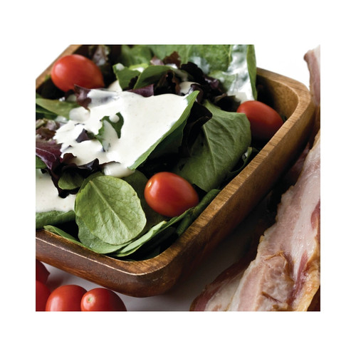 Natural Bacon Ranch Dip & Dressing Mix, No MSG Added* 5lb View Product Image