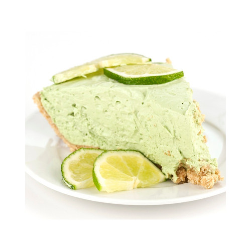 Natural Key Lime Pie & Dip Mix, No MSG Added* 5lb View Product Image
